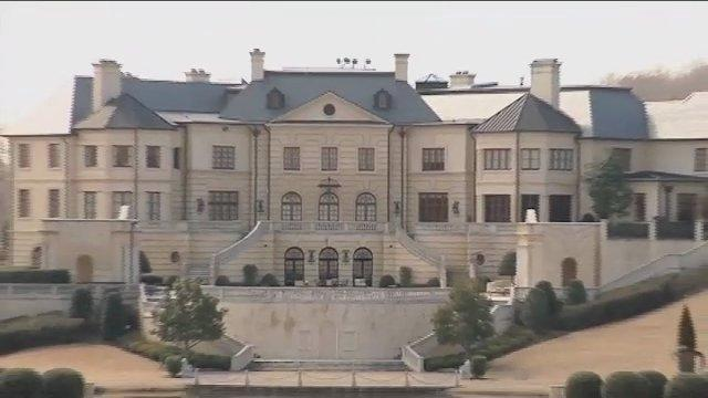 Bill Of Sale Illinois >> $50 million foreclosed estate sells for $11.5 million | WSB-TV
