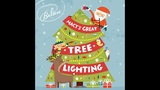 Macy's Great Tree_835252