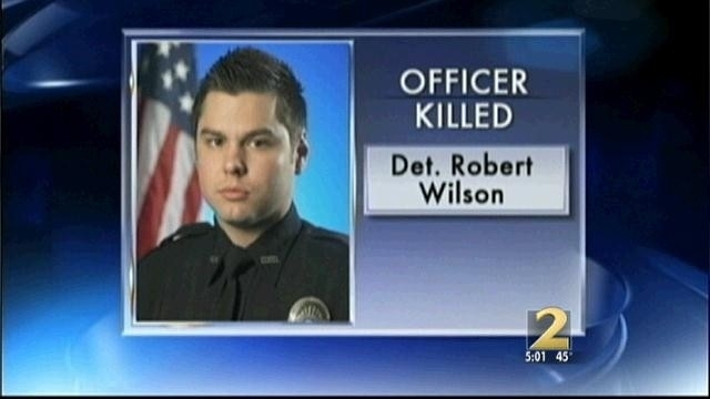 Doraville Denies Donation Request For Officer 39 S Widow Wsb Tv