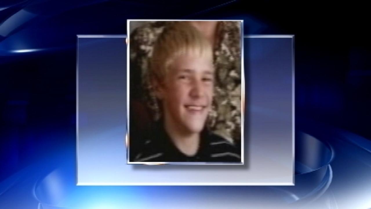 Teen dies after wisdom teeth surgery   WSB-TV