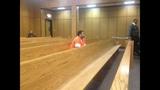 Ghayth Abdul-Mughnee in court_1098332