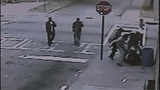 Surveillance video of Brandon White beating_1128834