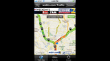 WSB-TV Traffic App_1186155