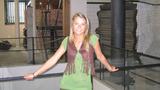Aimee Copeland_1521431