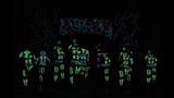 iLuminate at Six Flags over Georgia_1552968