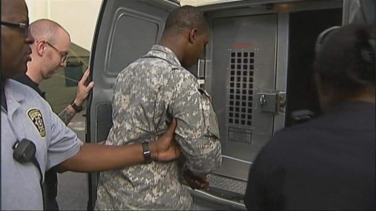 Dozens arrested in Clayton County drug, prostitution sting