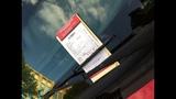 Atlanta parking ticket_1708000