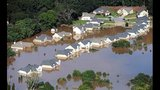 Atlanta flood 2009_ Most captivating photos_2370688