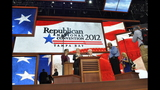 Republican National Convention_2465430