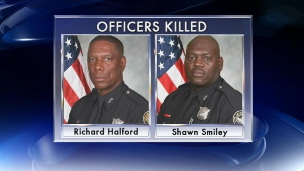 apd id u0027s officers killed in helicopter crash wsb tv