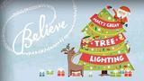 Macy's Tree Lighting 2012_2858772