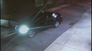 Search continues for Glenwood Park robber - WSBTV