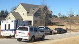 Police investigate a home invasion in Walton County_2993509