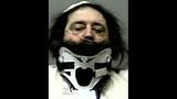 DragonCon co-founder back in Gwinnett County jail_3037712