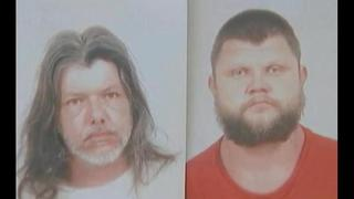 Investigators concerned about new pink meth | WSB-TV
