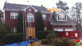 Roofing prices_3155884