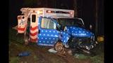ambulance crash_3262915