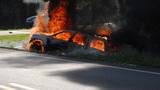 Jeep crash fire_3506983