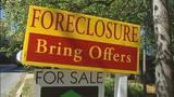 Foreclosure Sign_3625341