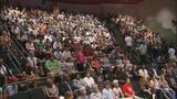 East Atlanta community meeting_3630082