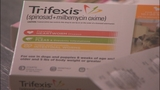 Trifexis_4102047