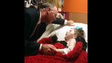 State Rep. Allen Peake visits Haleigh Cox_4374224