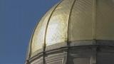 religious freedom bill_4609518