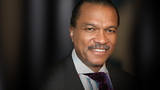 Billy Dee Williams_4691949
