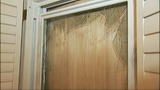 Home damaged in Johns Creek_4850776