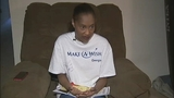 Mom facing eviction worries about son_5142026