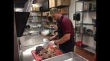 Shane's Rib Shack kitchen_5151664