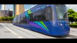 Atlanta Streetcar_5212637