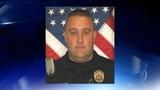 Officer suspended after pulling gun on group of children_5219085