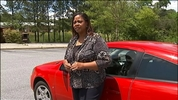 Pontiac G5 owner Cynthia Clark said a news segment on Channel 2 is what led her to question the safety of her vehicle.