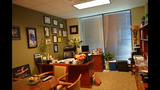 Sharon Barnes Sutton's office_5279692