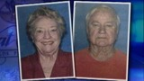 Son of murdered Putnam Co. couple said case turned over_5283751