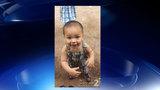 Baby burned in SWAT raid_5308213
