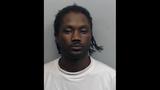 Arrest made in MARTA fight_5314915