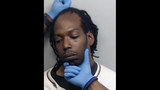 Arrest made in MARTA fight_5315559