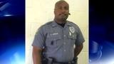 Griffin Police Officer Kevin Jordan_5318937