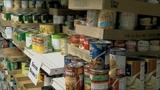 food stamp fraud_5370534