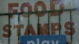 food stamp fraud_5370532