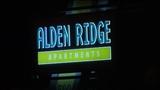 Alden Ridge Apartments shooting_5406071