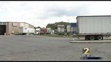 Truck stolen_5770943