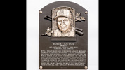 Bobby Cox's Hall of Fame plaque goes beyond the wins and division titles to describe what cemented his legend as the Atlanta Braves' manager.