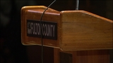 Fulton County approves tax increase_5881370