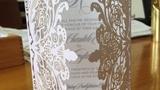 Wedding invitation_5937996