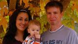 Kara, Paxton and Brian Miller_5976996
