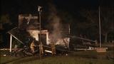 Arson destroys Flint Mill Masonic Lodge_5999312