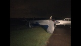 Planes damaged, overturned at Henry County airport_6039528
